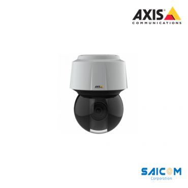 Camera AXIS Q6115-E