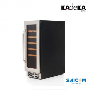 Tủ ướp rượu Kadeka KA-24WR