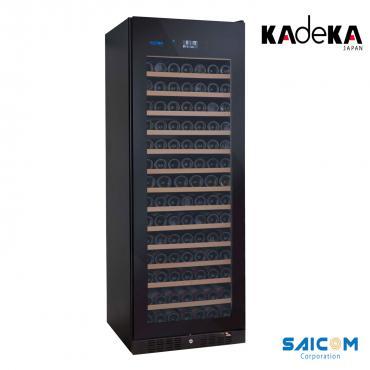 Tủ ướp rượu Kadeka KS194TL/TR